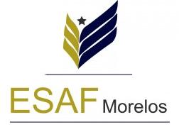 Entidad-Superior de Auditoria y Fiscalizacion del Estado de Morelos